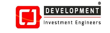 CJ Development